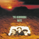 THE RENAISSANCE(Remastered at Abbey Road Studios )/THE ALFEE