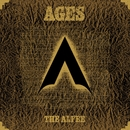 AGES(Remastered at Abbey Road Studios )/THE ALFEE