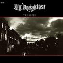 U.K. Breakfast(Remastered at Abbey Road Studios )/THE ALFEE