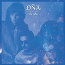 DNA Communication(Remastered at Abbey Road Studios )/THE ALFEE