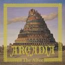 ARCADIA(Remastered at Abbey Road Studios )/THE ALFEE