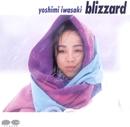 blizzard/岩崎良美