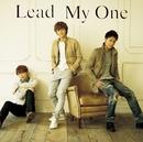 My One【初回限定盤B】/Lead