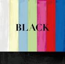 BLACK<STANDARD EDITION>/SuG