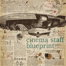 blueprint/cinema staff