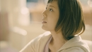 Re Start ~明日へ~(初回盤A)/麻美ゆま