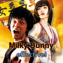 effective!/Milky Bunny