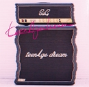 teenAge dream/Luv it!!<通常盤>/SuG