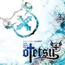 EXIT TUNES PRESENTS THE BEST OF otetsu/otetsu