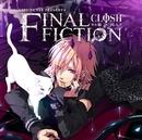 EXIT TUNES PRESENTS FINAL FICTION/CLΦSH(96猫×囚人P)