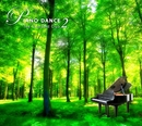 PIANO DANCE 2/The Standard Club