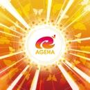 AGEHA/Ryu☆