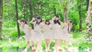 Maybe Baby/Ange☆Reve