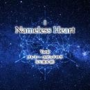 TVアニメ「六花の勇者」ED主題歌第三章「Nameless Heart」/フレミー・スピッドロウ(CV:悠木 碧)