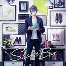 Shoose Box/しゅーず