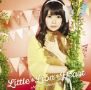 Little*Lion*Heart(初回盤)/竹達彩奈