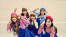 Dancing All Night 通常盤/Crayon Pop