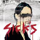 SICK'S<STANDARD EDITION>/SuG