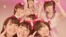 Stare/Ange☆Reve