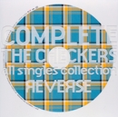 all singles collection REVERSE/チェッカーズ