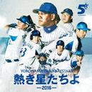 熱き星たちよ-2016-/横浜DeNAベイスターズ