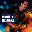 UMO JAZZ ORCHESTRA WITH MICHAEL BRECKER LIVE IN HELSINKI 1995/UMO JAZZ ORCHESTRA WITH MICHAEL BRECKER