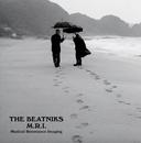 M.R.I. Musical Resonance Imaging/THE BEATNIKS