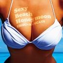Sexy Beach Honeymoon/通常盤/恵比寿マスカッツ