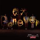 閃光Believer【通常盤】/ベイビーレイズJAPAN