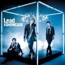 THE SHOWCASE/Lead
