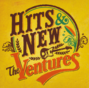HITS & NEW/The Ventures