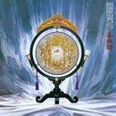 シルクロード(絲綢之路)[Remaster]/喜多郎