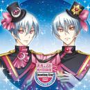 VEPPer SONGS ~Shooting Star !~/VEPPer(CV:河本啓佑、CV:村上喜紀)