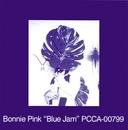 Blue Jam [Remaster]/BONNIE PINK