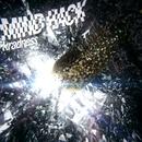 MIND HACK/kradness