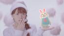 Toyful Basket/三森すずこ
