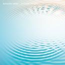 映画 聲の形 オリジナル・サウンドトラック a shape of light【形態B】/kensuke ushio