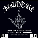 SHUDDUP/SuG