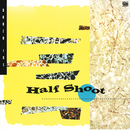 Half Shoot/伊勢正三
