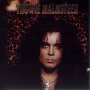 FACING THE ANIMAL/Yngwie Malmsteen