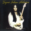 Concerto Suite for Electric Guitar and Orchestra in E flat minor Op.1/Yngwie Malmsteen