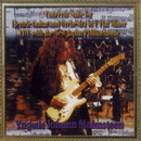 Concerto Suite for Electric Guitar and Orchestra in E Flat Minor LIVE with the New Japan Philharmonic/Yngwie Malmsteen