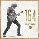 Sevenly/164