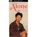 Alone/南こうせつ