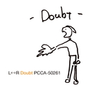Doubt(Remastered)/L⇔R