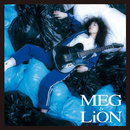 Meg Lion[Remaster]/天野月