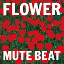 FLOWER【Remastered】/MUTE BEAT