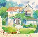 TVアニメ「ピアシェ~私のイタリアン~」オリジナルサウンドトラック/堤 博明