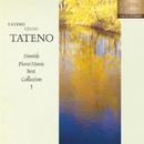 フィンランドピアノ名曲ベストコレクション 1/舘野 泉