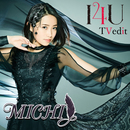 I4U(TV size)/MICHI
